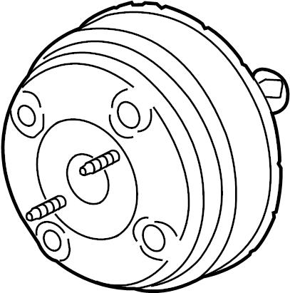 Mazda Wiper Motor Wiring Diagram Wiper Motor Relay Diagram