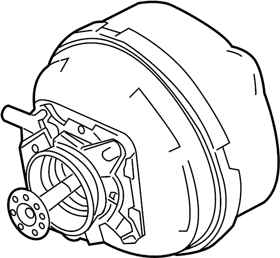 Gm 3 6l Vvt V6 Engine Diagrams GM 3.6L Engine Wiring