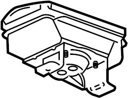 Gm 6 0 Hp Motor 5 HP Motor Wiring Diagram ~ Odicis