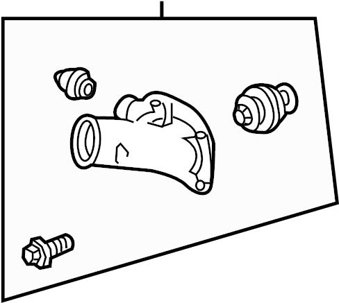 L33 Engine Diagram 2019 02 19t0258