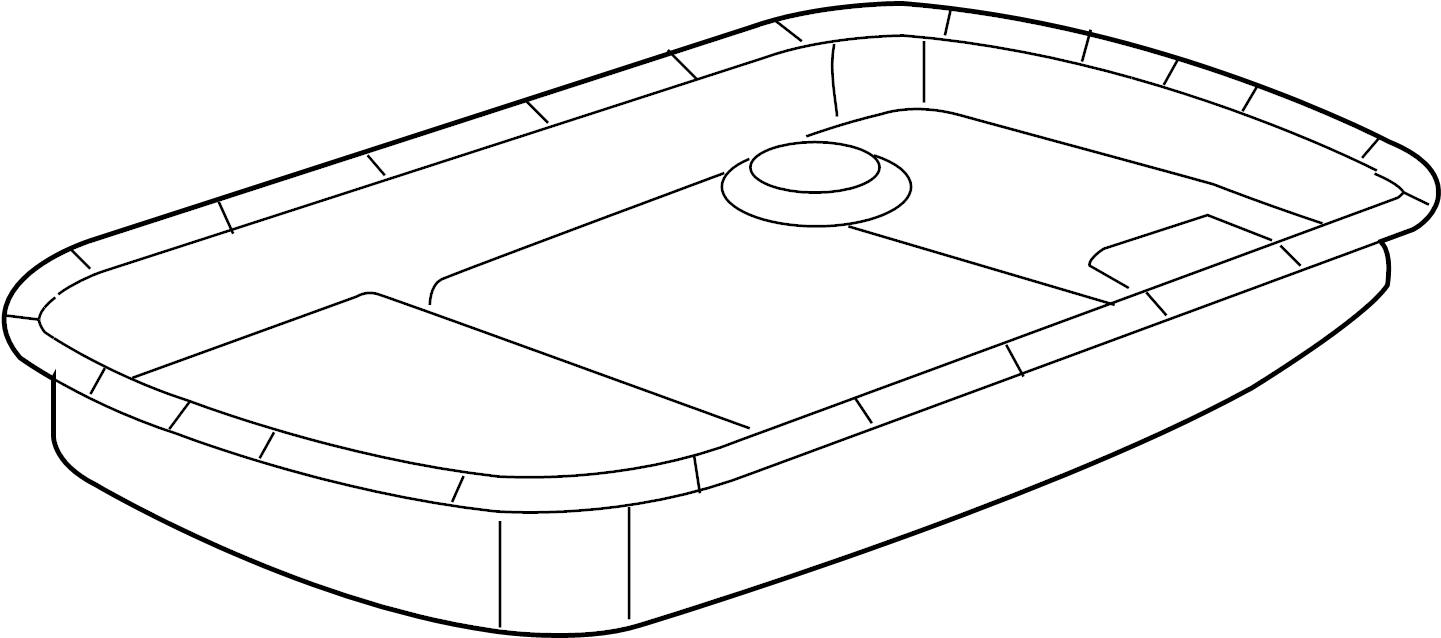 Pontiac Solstice Fuse Box Diagram Auto Electrical Wiring
