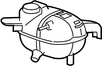2 Ecotec Engine Parts Diagrams Atkinson Cycle Engine