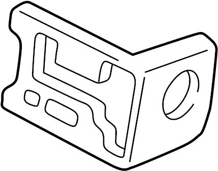 2000 Pontiac Sunfire Wiring Diagram 2002 Saturn SL2 Wiring