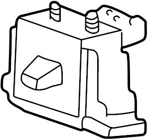 1995 Ford Ranger Manual Transmission Diagram 1994 Ford