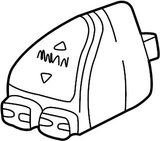 91 Ford Mustang Fuse Diagram 91 Mustang Radio Wiring