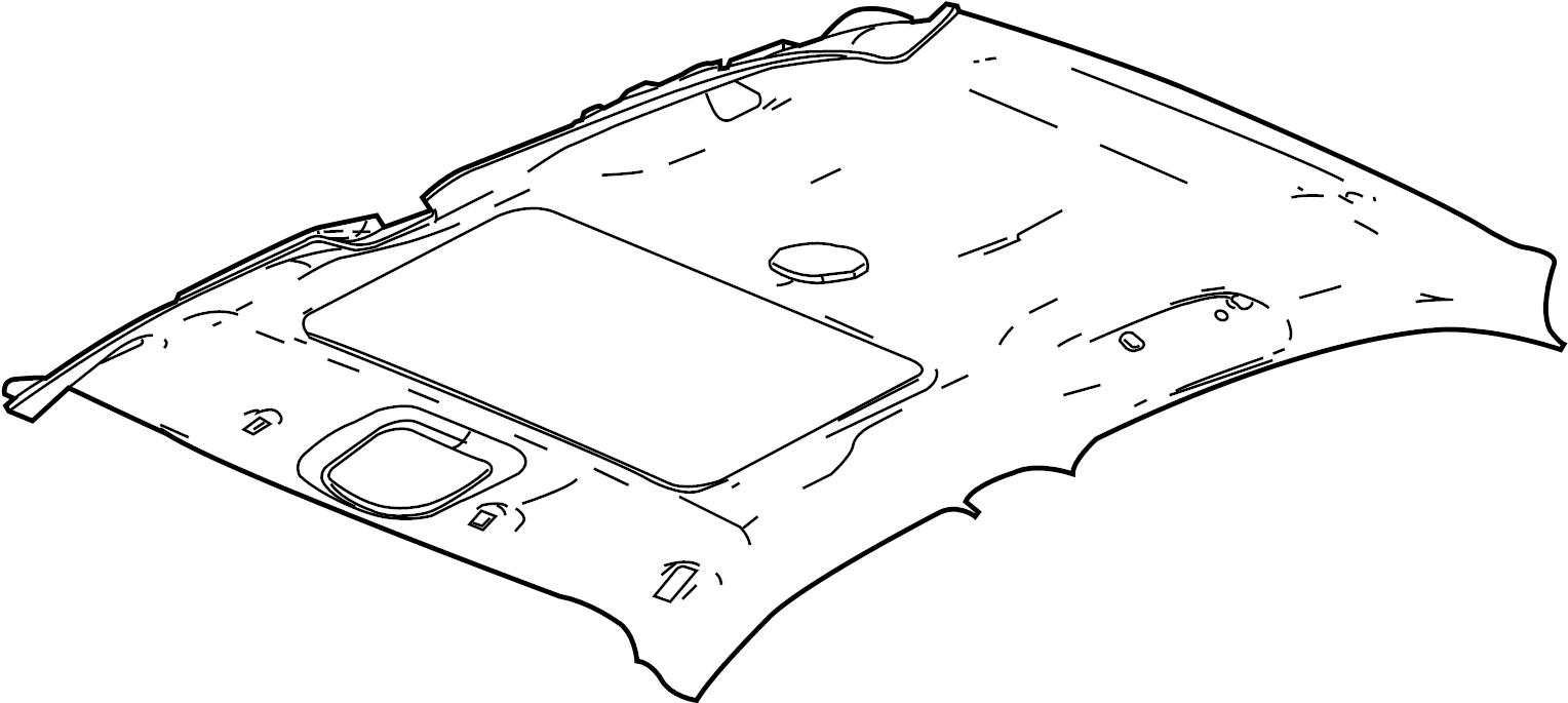 hight resolution of 2007 pontiac torrent fuse box cover further pontiac torrent 2006 fuse box diagram 2008 pontiac grand prix