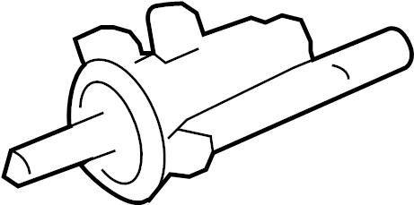 3 8 Buick Engine Diagram Oil Pump Oldsmobile 3.8 Engine