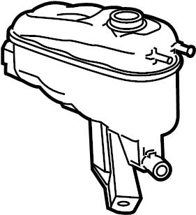 Kubota Online Wiring Diagram Kubota F3080 Wiring Diagram