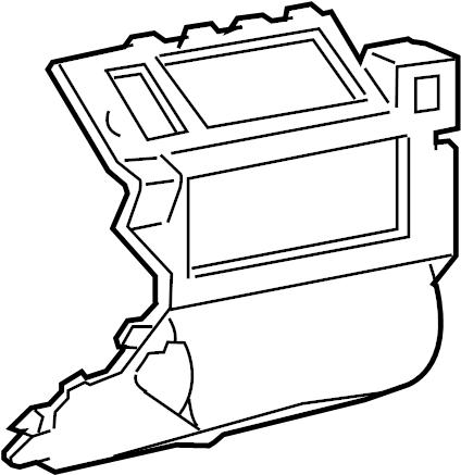 1975 Dodge Truck Wiring Diagram 1995 Dodge Pick Up Wiring