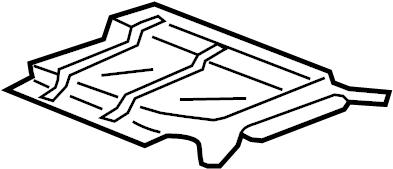 Egr Boost Sensor Exhaust Sensor Wiring Diagram ~ Odicis