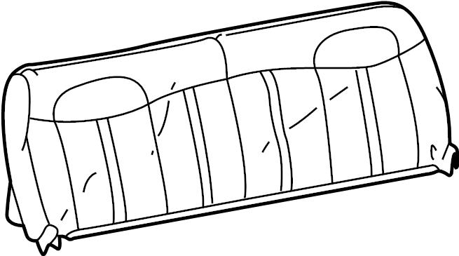 Dodge Caravan Sliding Door Parts Diagram. Dodge. Auto