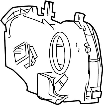 Httpsewiringdiagram Herokuapp Compostaux Air Conditioner User