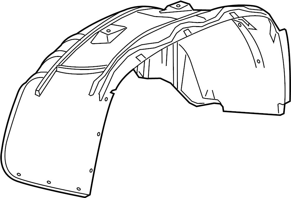 2015 colorado trailer wiring harness