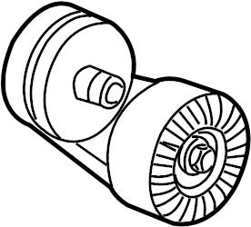 Engine Coolant Conditioner Engine Radiator Wiring Diagram