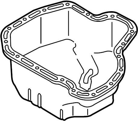 Gm 3800 Engine Belt Diagram GM 3800 Transmission Wiring