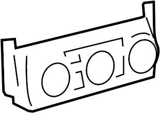 Acura Tl Codes Acura Speakers Wiring Diagram ~ Odicis