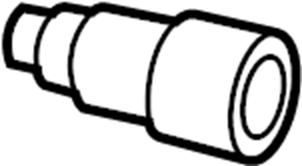 Lly Engine Diagram LMM Engine Diagram Wiring Diagram ~ Odicis