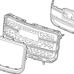 2006 Hummer H3 Parts Diagrams 36 Volt Battery Charger Wiring Diagram Repair Manual Download Imageresizertool Com