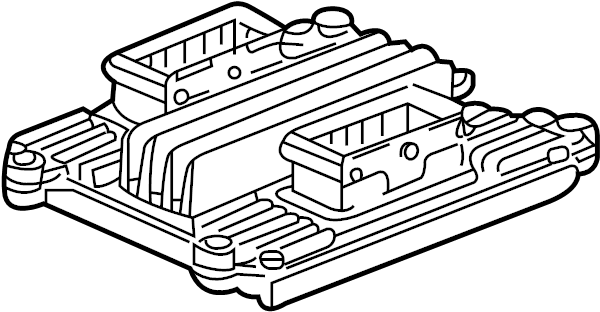 Massey Ferguson Online Parts Diagram Within Diagram Wiring