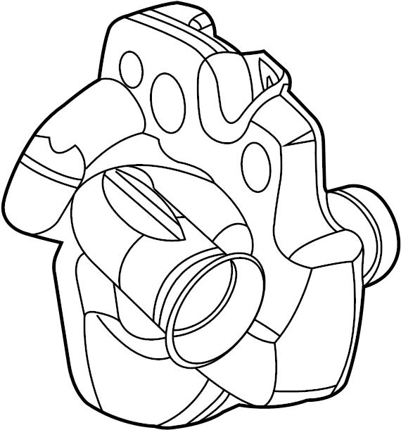 L81 Engine Diagram