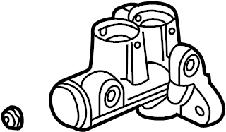1 4l Ecotec Engine Chevy 2.2 Ecotec Engine Wiring Diagram