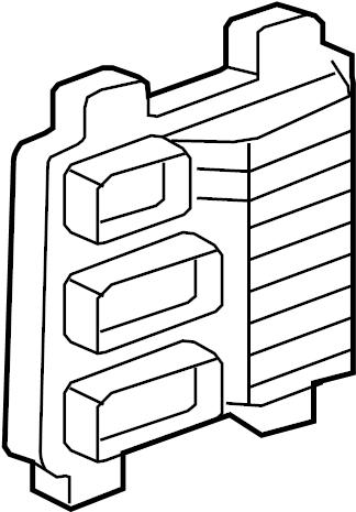 3 6l V6 Chevrolet Engine Chevrolet V8 6.2L Engine Wiring