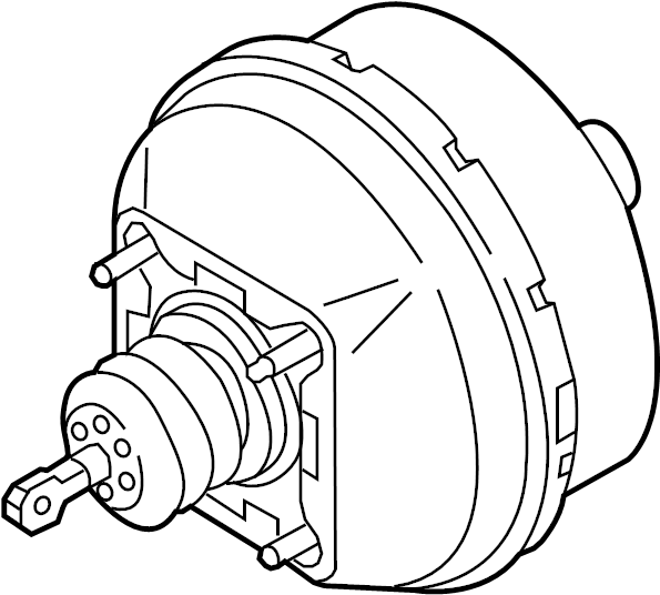 1998 Chevrolet 4 3 Engine Diagram