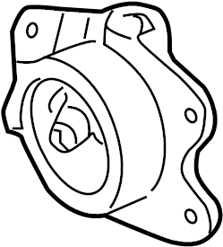 Buick 2 5l Engine Buick 3.6L V6 Engine Wiring Diagram ~ Odicis