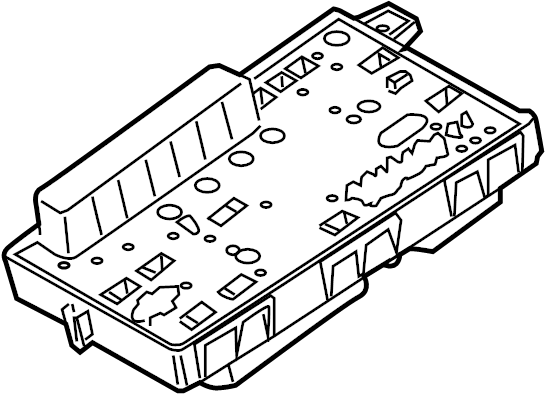 Httpsapp Wiringdiagram Herokuapp Compostengine Wiring Junction