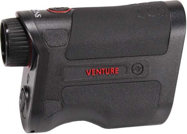 Simmons Venture Laser Rangefinder 6x20mm - 11244643