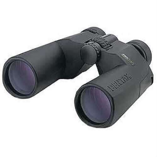 Pentax PCF WP II Binoculars with Case 10x50 65808 - 76217