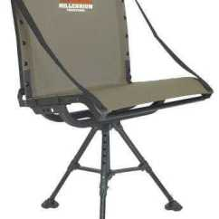 Fishing Chair With Adjustable Legs Coleman Camping Oversized Quad Cooler Millennium G100 Blind Aluminum Model: - 11186273