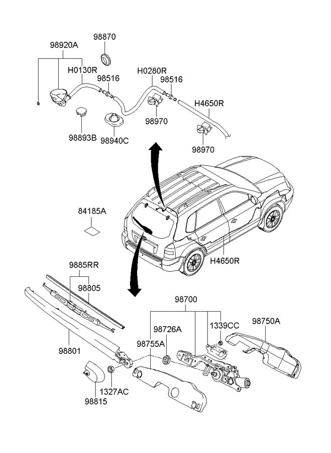 Lexus Is300 Spark Plug Diagram, Lexus, Free Engine Image