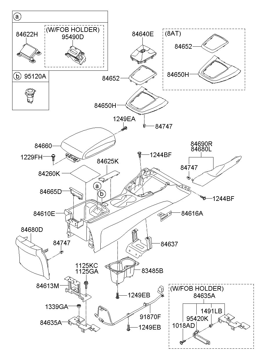 [DIAGRAM] Renault Kwid Wiring Diagram Transmission FULL