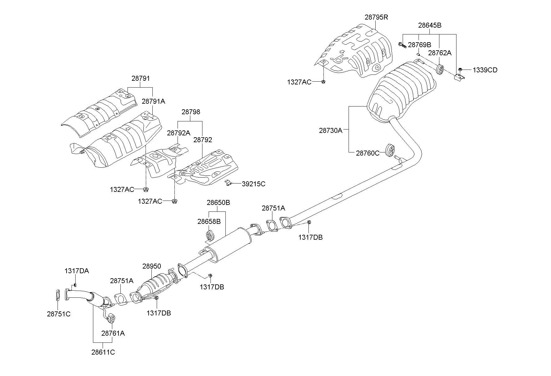 tags: #2001 hyundai santa fe engine diagram#2002 hyundai santa fe parts  diagram#2004 hyundai santa fe parts#santa fe 2004 engine diagram#2011 hyundai  santa