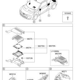 2012 hyundai veloster radio wiring diagram 13 3 artatec automobile2012 hyundai veloster radio wiring diagram manual [ 886 x 1211 Pixel ]