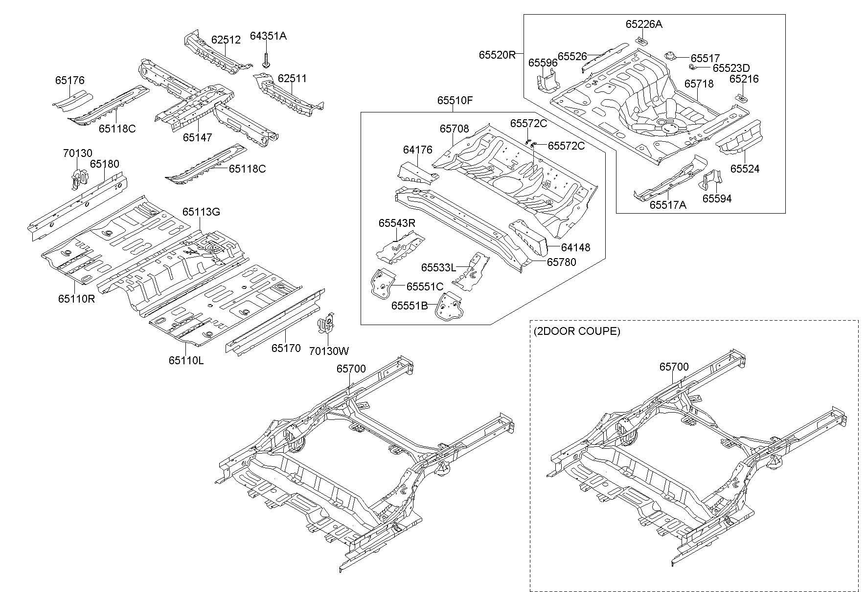 tags: #hyundai sonata suspension diagram#discount hyundai parts#2001 hyundai  accent parts diagram#2009 hyundai tucson parts diagram#2008 hyundai santa  fe