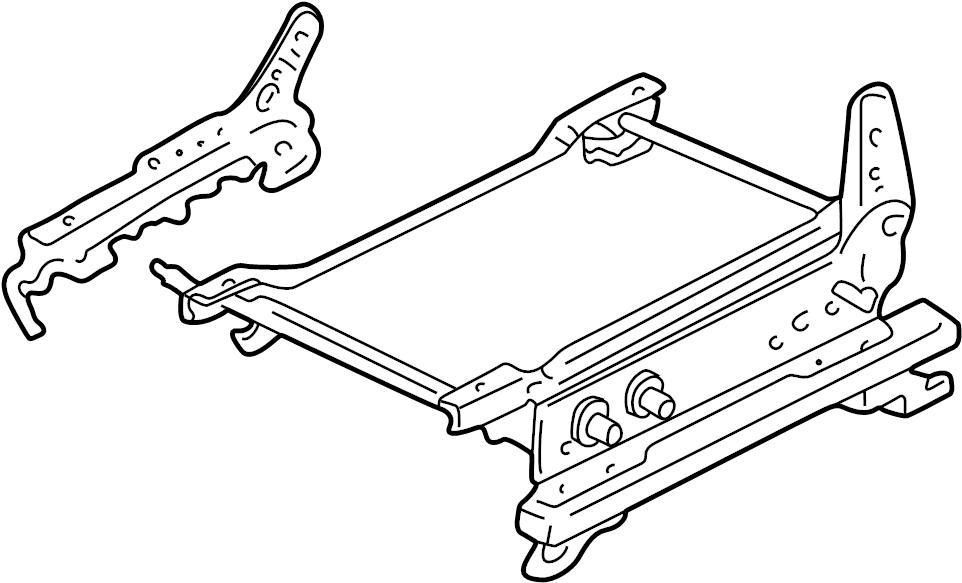 Hyundai Xg300 Wiring Diagrams. Hyundai. Auto Wiring Diagram