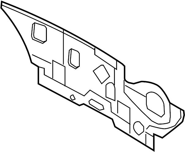 Elantra Touring Radio Wiring Diagram. Diagram. Auto Wiring