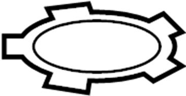 Hyundai Sonata Dash Parts Diagram Dodge Ram 1500 Dash