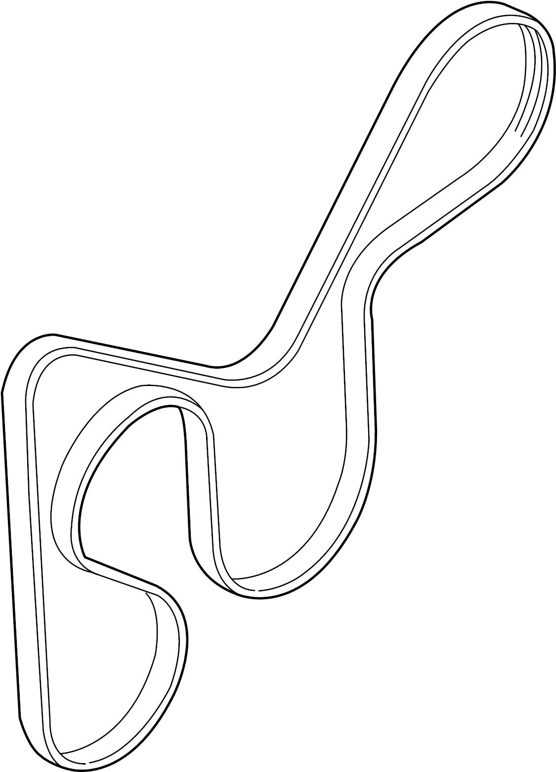 2005 Hyundai Sonata Serpentine Belt Diagram | Wiring Diagram Database