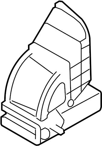 Ford F750 Fuse Box