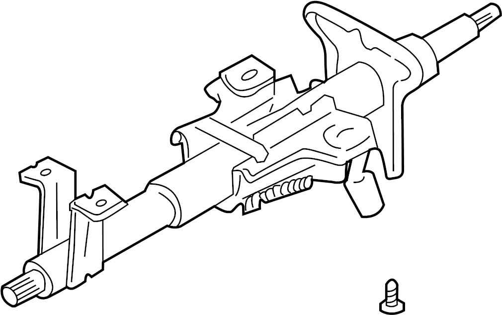 2001 Hyundai Xg300 Engine Diagram Within Hyundai Wiring