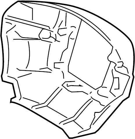 Hyundai Azera Body Hyundai Coupe Wiring Diagram ~ Odicis