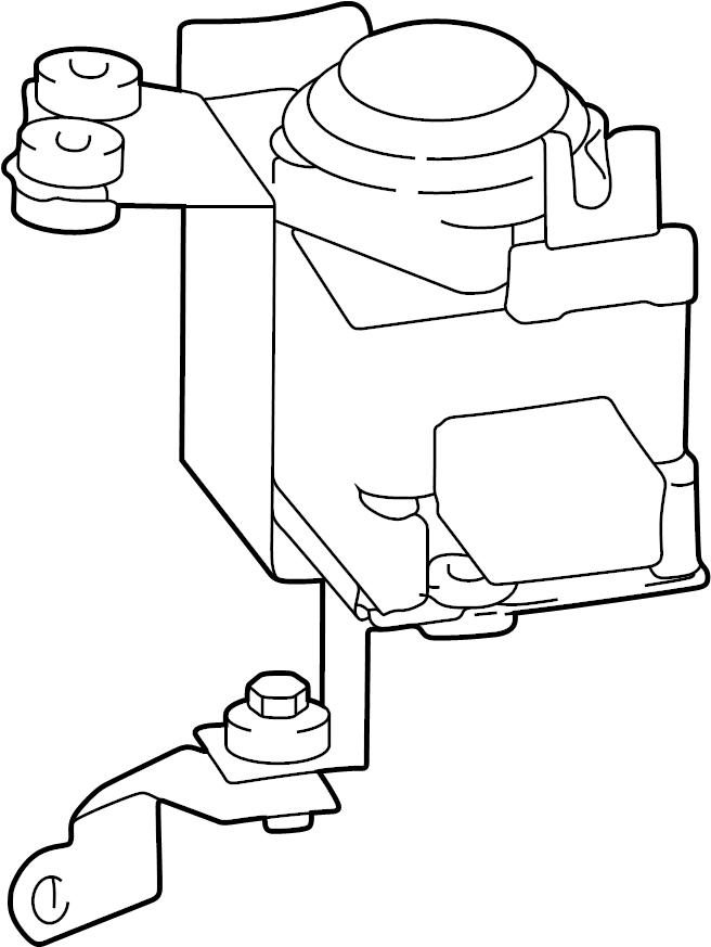 2004 Jeep Grand Cherokee Exhaust Diagram. Jeep. Auto