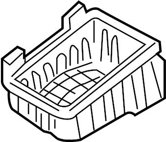 Car Engine Models Kits Car Designer Kits Wiring Diagram