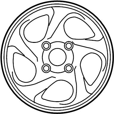 Kenwood Kdc Mp642u Stereo Wiring Diagram