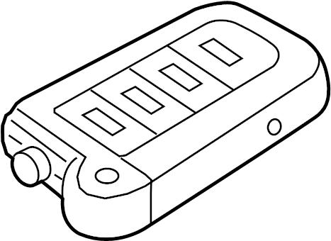 Audiovox Wiring Diagrams Audiovox Prestige Car Alarm