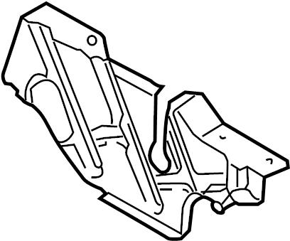 Wiring Diagram For 2007 Hyundai Entourage Wiring Diagram