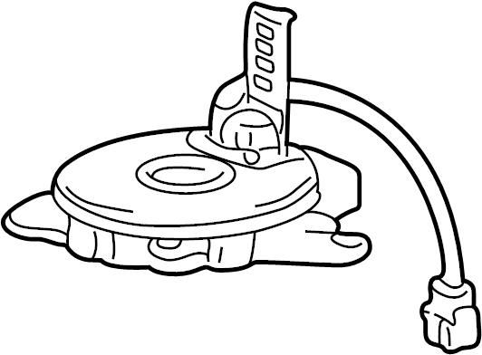 Wiring Diagram 2005 Xterra O2 Sensor